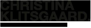 Lær at skrive lækre email nyhedsbreve med Christina Klitsgaard